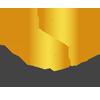 SUPALIER  FURNITURE CO.,LTD Logo